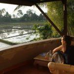 5x waarom je naar Bali wilt!