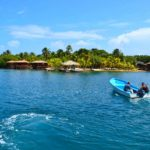 De mooiste stranden van Centraal-Amerika