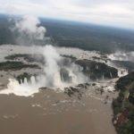 Foz do Iguaçu – indrukwekkend