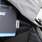 Productreview: Thule Covert DSLR Rolltop Backpack
