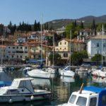 Mijn jaar in Rijeka, Kroatië (deel 2)