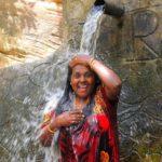 Foto's van Sri Lanka