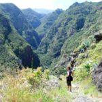 Wonen en werken op La Palma