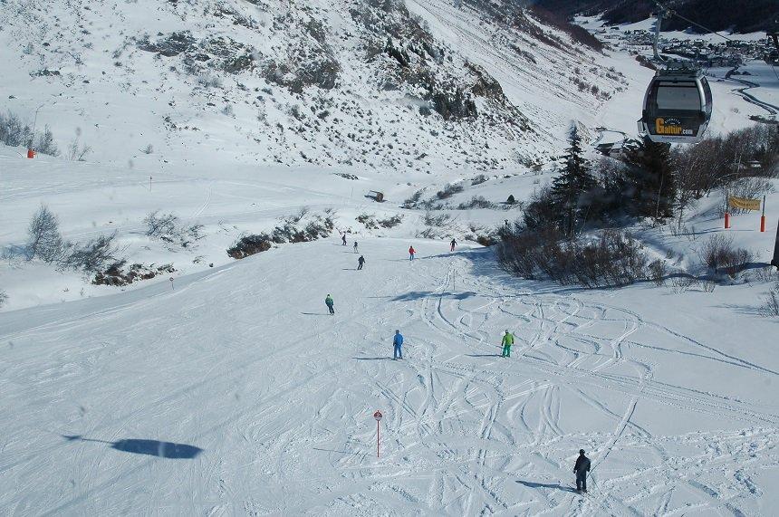 skigebied galtur
