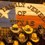 Typisch Texas