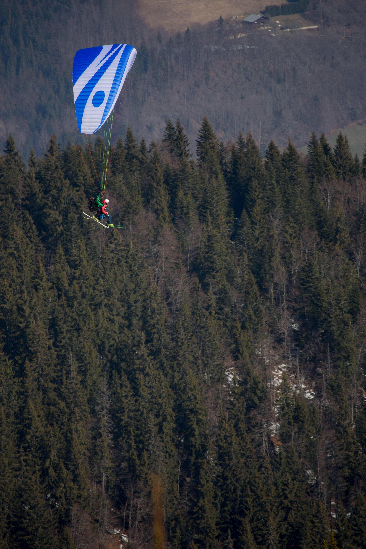 Naast skiën en boarden zijn er nog tal van activiteiten te plannen
