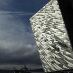 Belfast in 5 hippe hotspots