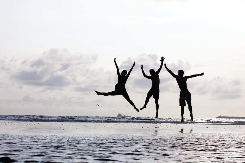 5 tips voor een verfrissende zomer in de Alentejo