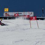 Sneeuw roadtrip deel 3: La Plagne