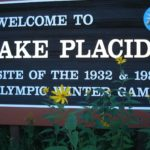 The Miracle of Lake Placid