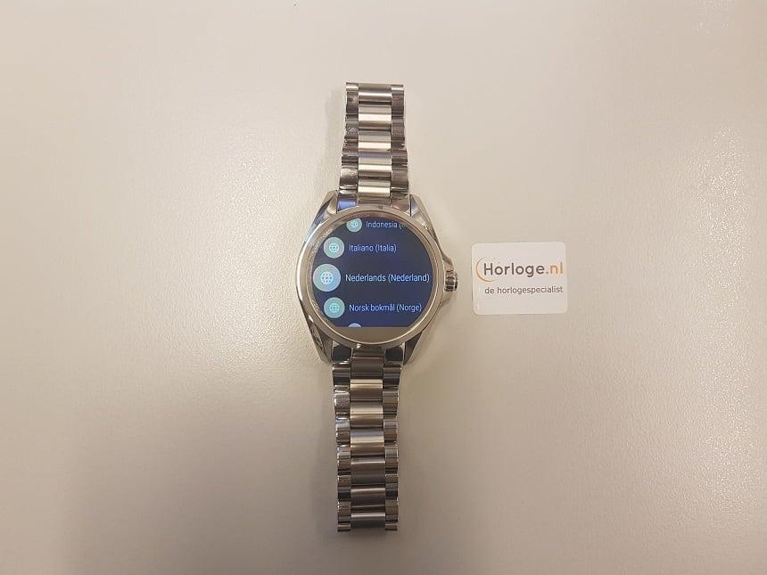 Michael Kors horloge 3