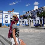 Het best bewaarde geheim van Portugal: Alentejo!