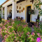 Het plattelandsleven in de Alentejo