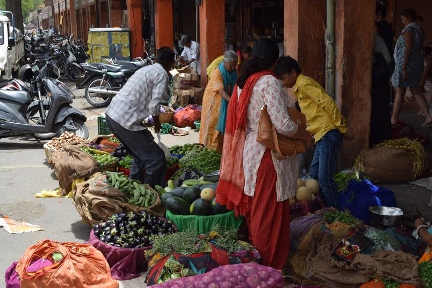 markten india