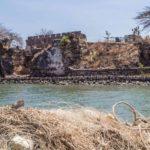Ontdek de highlights en lowlights van Gambia