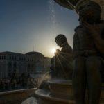 Skopje: de meest unieke hoofdstad van Europa
