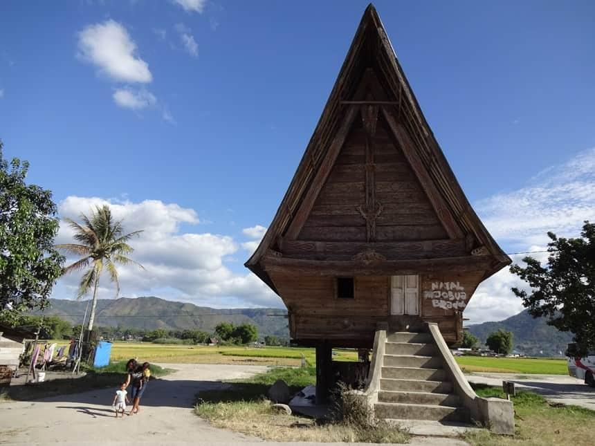 batakwoning