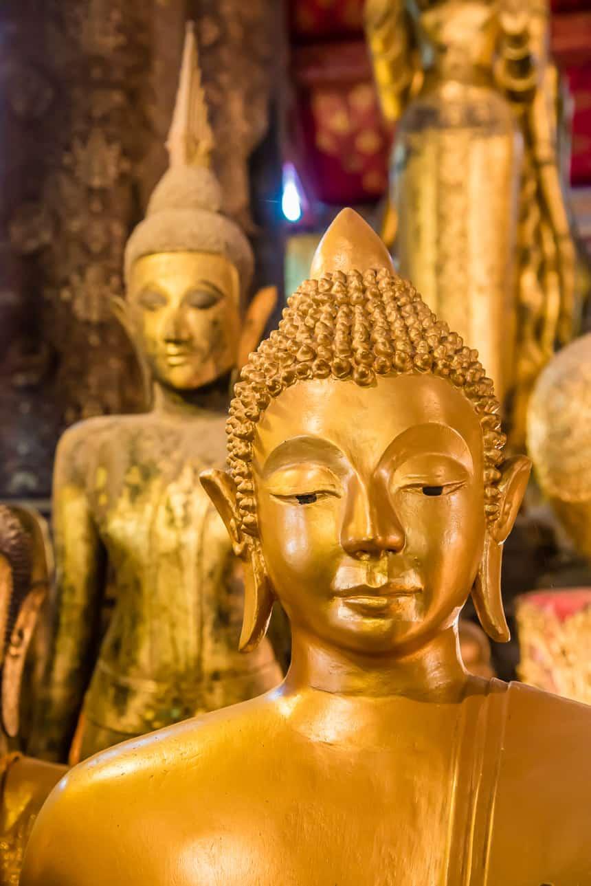 Wat May