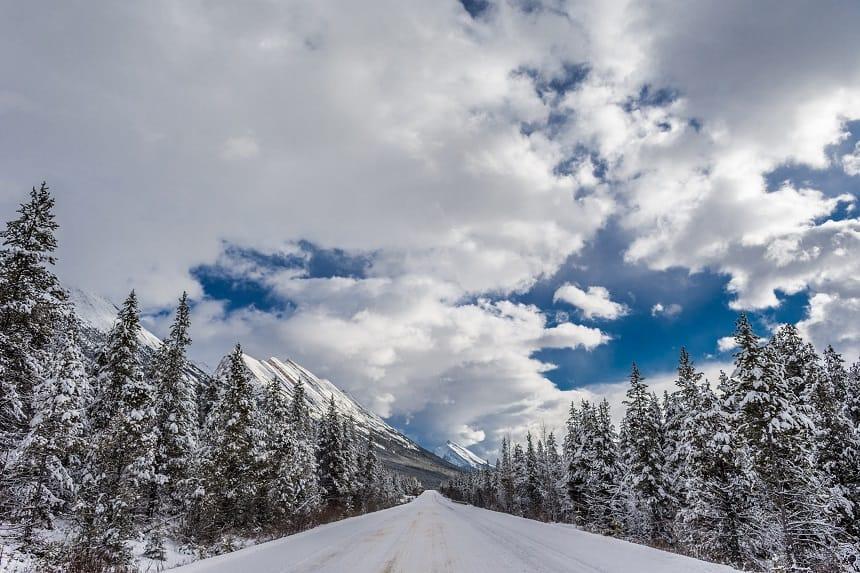 icefieldsparkway