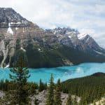 De Canadese Rockies: een van de mooiste plekken op aarde