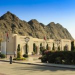 Highlights van Oman