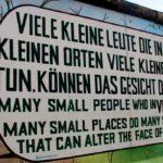 10 x Geschiedenis in Berlijn
