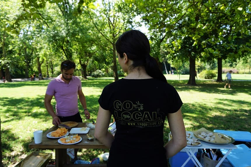 Tips die je stedentrip naar Boedapest nog leuker zullen maken