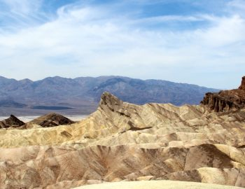 Inspiratie: reisfoto's Zuidwest-Amerika
