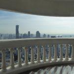Lebua @ State Towers - Bangkok, Thailand