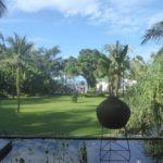 Ramada Khao Lak Resort - Phang Nga, Thailand