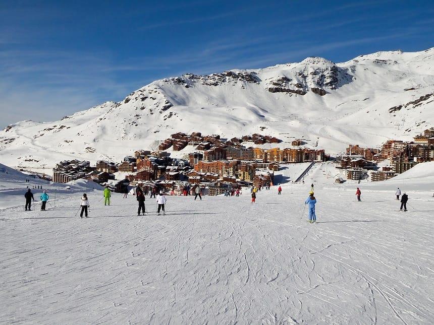 ©Savoie Mont Blanc-Delphotostock-Fotolia