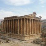 Tour Beirut - Verken Beiroet en Libanon