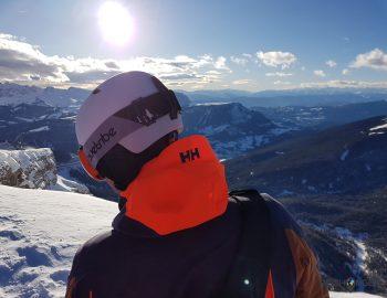 Review: Helly Hansen in de winter