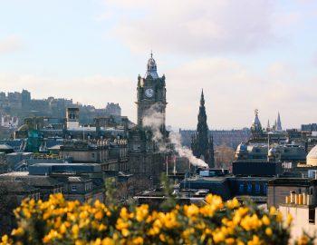 Wel of niet; een dagtour Schotse Hooglanden?!