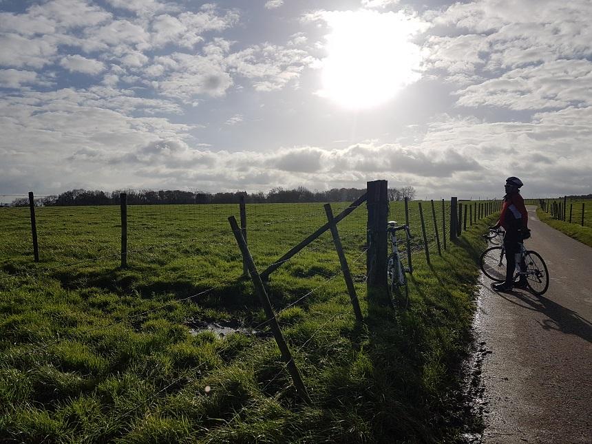Limburg racefietsen