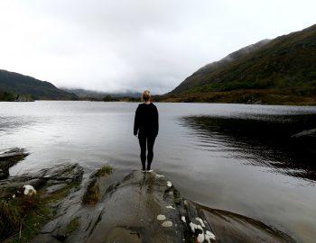 Een week in het zuidwesten van Ierland