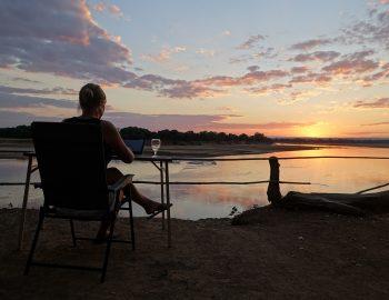 500 Dagen op reis: een interview met schrijfster Ingeborg van den Ban
