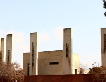 De indrukwekkende geschiedenis van Soweto
