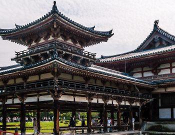 De highlights en lowlights van Japan