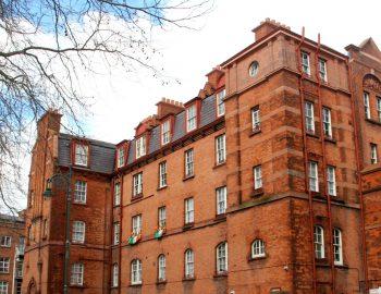 Reisinspiratie: 4 dagen in Dublin