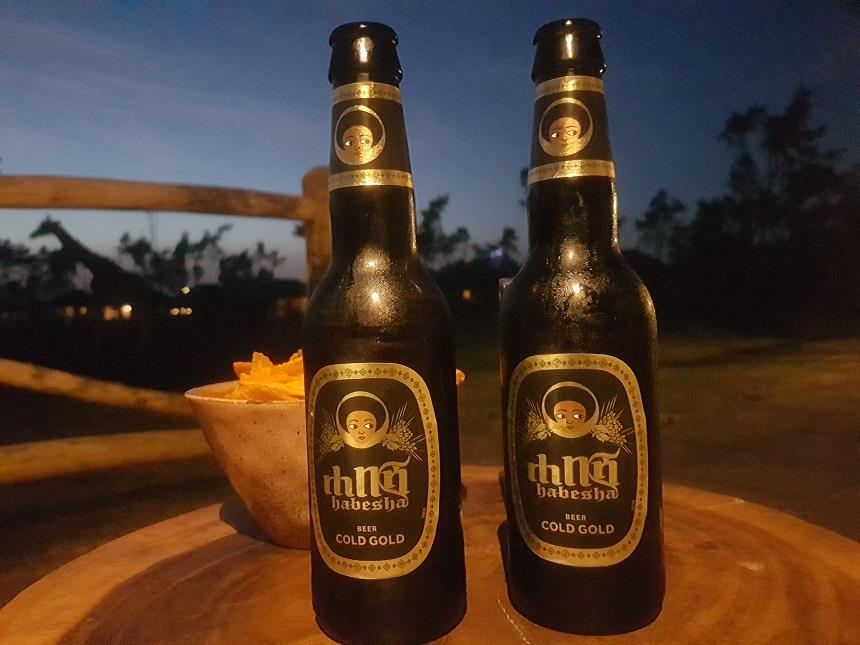 habesha beer ethiopie
