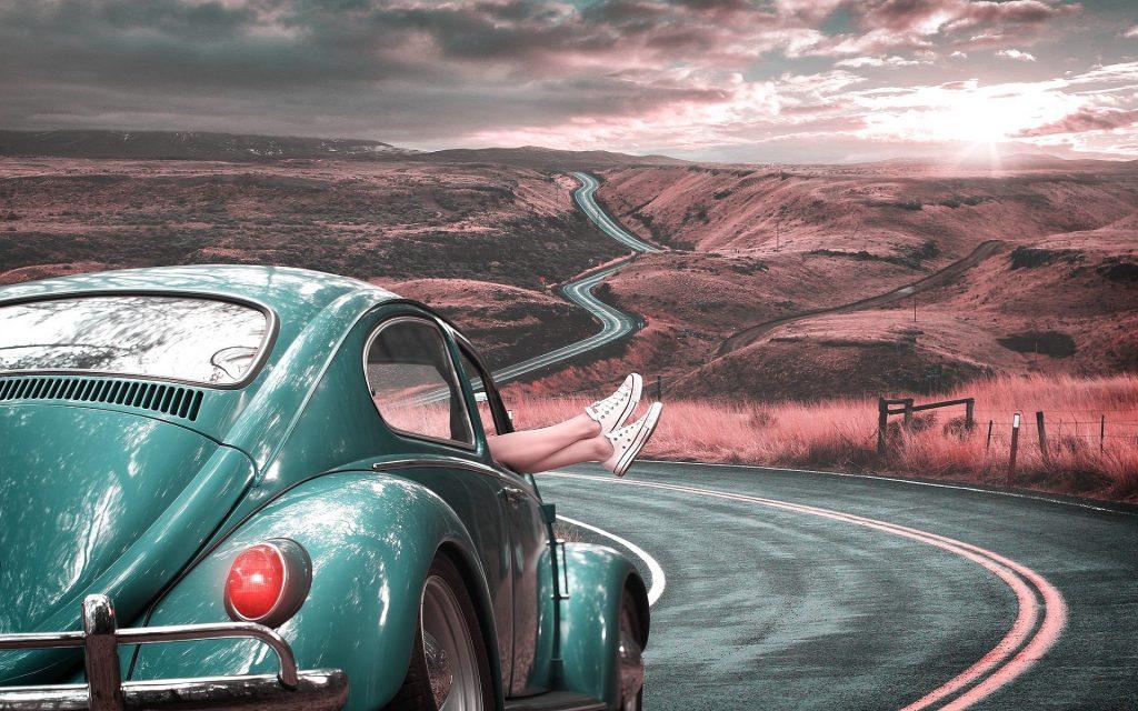 informatie over Sunny Cars autohuur