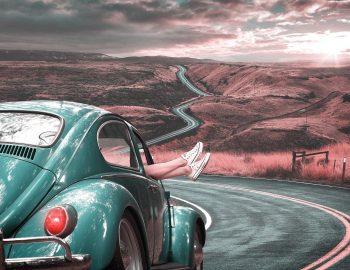 Zorgeloos een auto huren zonder verborgen kosten? Het kan!