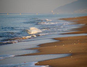 Costa Barcelona: meer dan alleen zon en zee