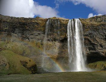 Fotoverslag IJsland, wat ben jij mooi!!