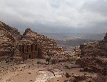 Tien ultieme tips voor jouw bezoek aan Petra