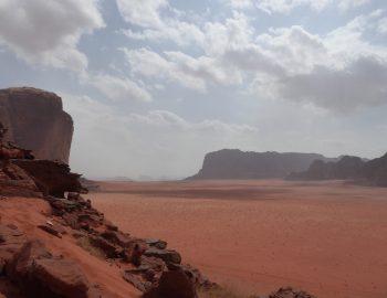 Voordelig reizen door Jordanië met de Jordan Pass