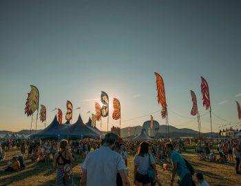 Waarom Pohoda Festival op je festivallijstje moet