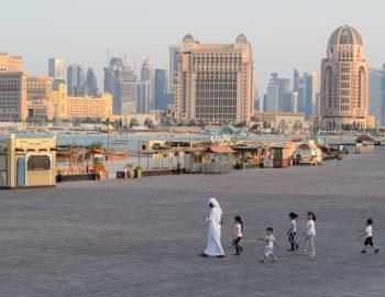 6 do's en don'ts voor Qatar