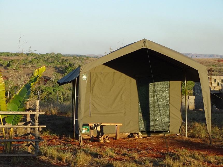 safaritent sahamalaza